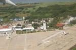 http://www.panoramio.com/photo/17371153