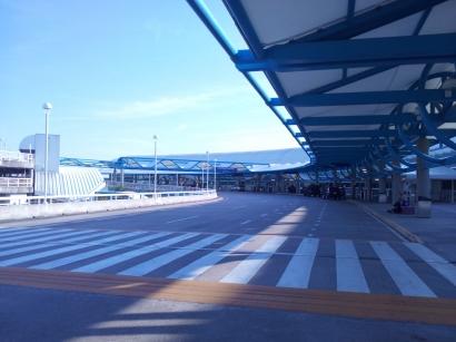 Aeropuerto Internacional de Jacksonville