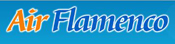 Air Flamenco logo.png