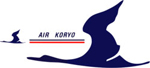 Air Koryo Logo