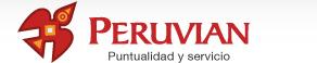 Peruvian logo