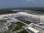 Compañias aéreas y destinos en Cancún - autor