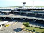 Aeropuerto Internacional Las Américas - Autor
