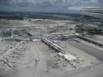 Compañías aéreas y destinos - autor