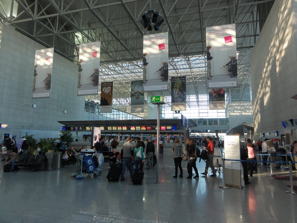 Aeroporto de salvador bahia brazil - 1 5