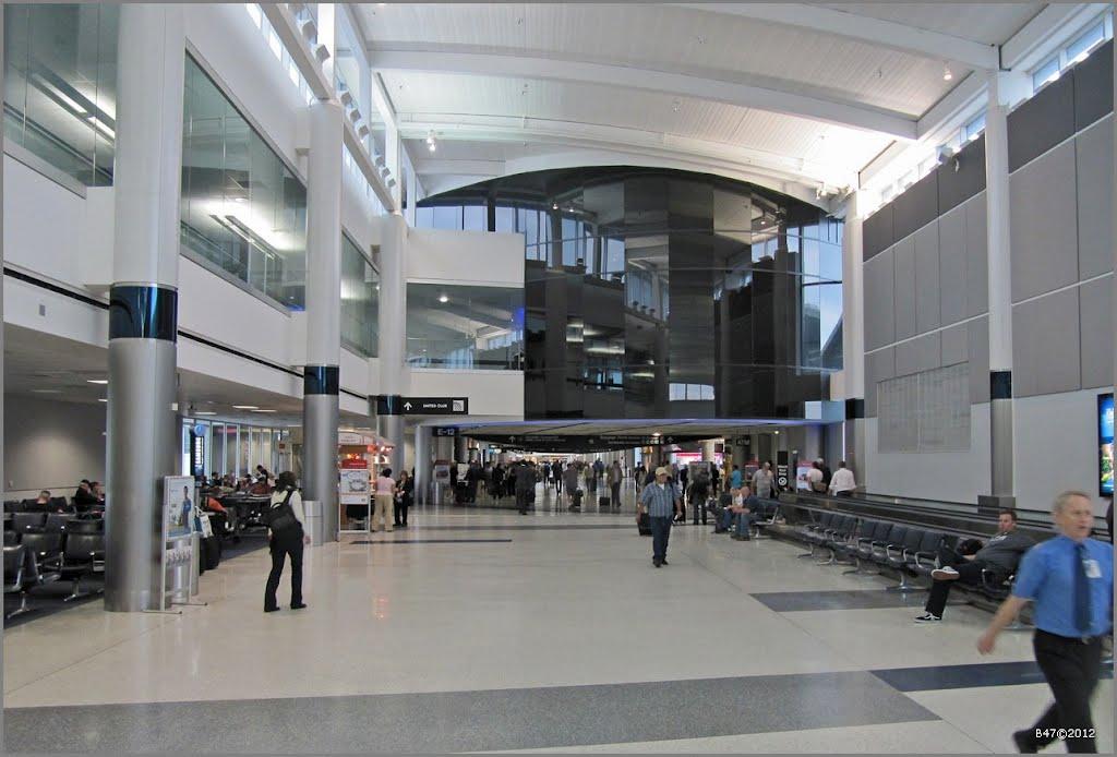 Enterprise Car Drop Off At Dfw Airport
