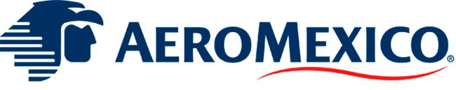 aerom u00e9xico aeropuertos net logotipo del america para dream league soccer 2017 logotipo del america 512x512