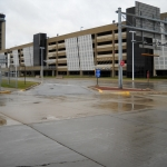 Aeropuerto Internacional General Mitchell (MKE)