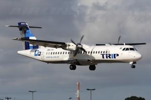 Llegadas de vuelos al Aeropuerto de Belo Horizonte