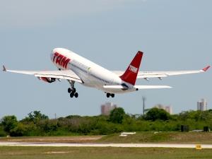 Salidas de vuelos desde el Aeropuerto de Belo Horizonte