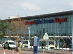 Aeropuerto Internacional de Liverpool