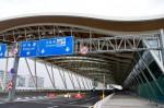 Aeropuerto Internacional de Shanghái Pudong