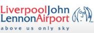 Aeropuerto Internacional de Liverpool (LPL)
