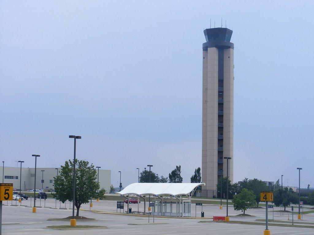 Aeropuerto Internacional De Raleigh Durham Rdu