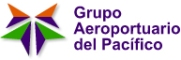 Aeropuerto Internacional de Guadalajara (GDL)