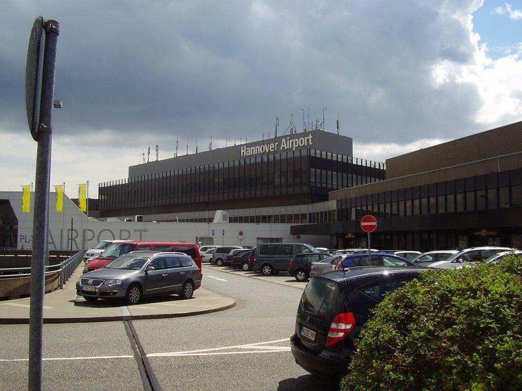 aeropuerto de han ver haj aeropuertos net