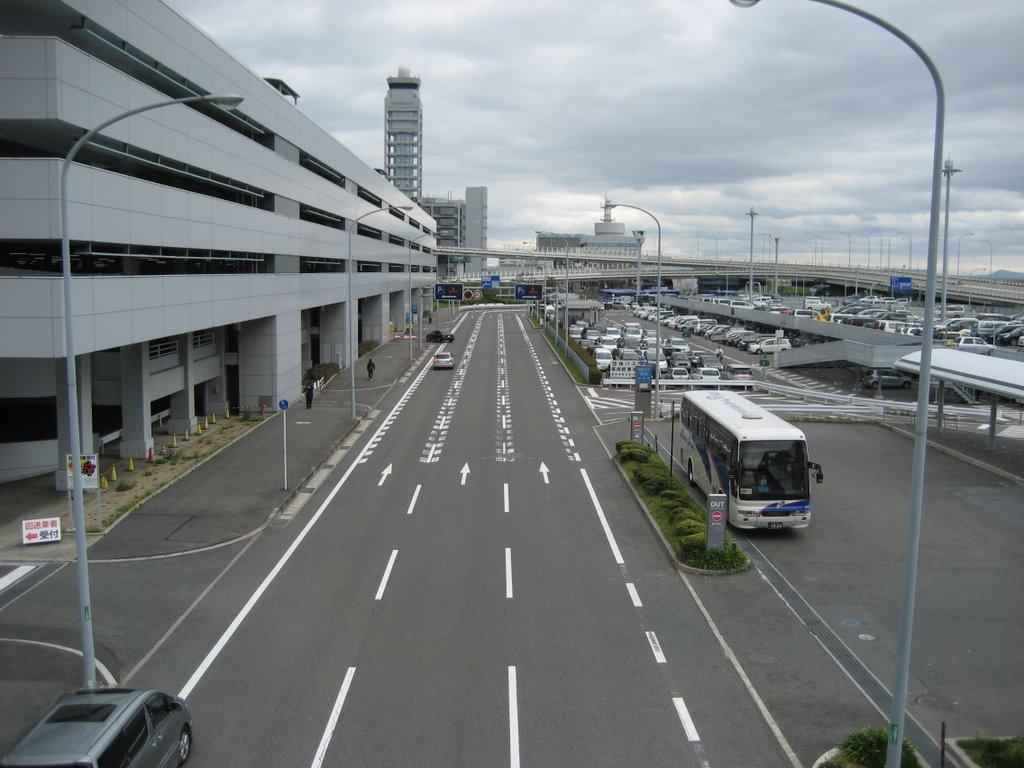 Asiatico en el transporte - 3 7