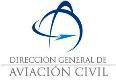 Aeropuerto Internacional Daniel Oduber Quirós: Llegadas de vuelos