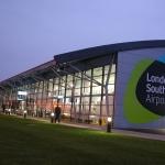 Aeropuerto de Londres-Southend (SEN)