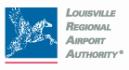Aeropuerto Internacional de Louisville (SDF)