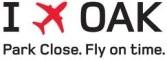 Aeropuerto Internacional de Oakland (OAK)
