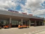 Aeropuerto de Perugia