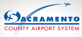 Aeropuerto Internacional de Sacramento (SMF)