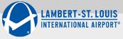 Aeropuerto Internacional de Saint Louis-Lambert (STL)
