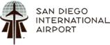 Aeropuerto Internacional de San Diego (SAN)