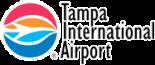 Aeropuerto Internacional de Tampa: Llegadas de vuelos