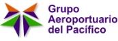 Aeropuerto Internacional de Tijuana (TIJ)