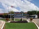 Aeropuerto de Gualberto Gómez de Varadero