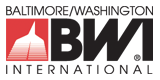 Aeropuerto Internacional de Baltimore-Washington (BWI)
