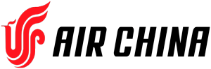 Air China Logp