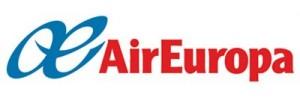 AirEuropa logo