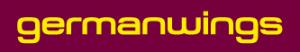 Germanwings logo