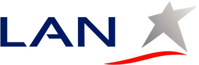 Lan Airlines Aeropuertos Net