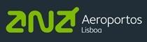 Aeropuerto de Lisboa Portela (LIS)
