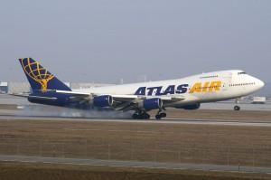 Salidas de vuelos desde el Aeropuerto de Stuttgart