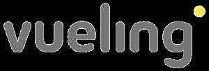 Vueling logo
