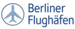Aeropuerto de Berlín-Tegel (TXL)