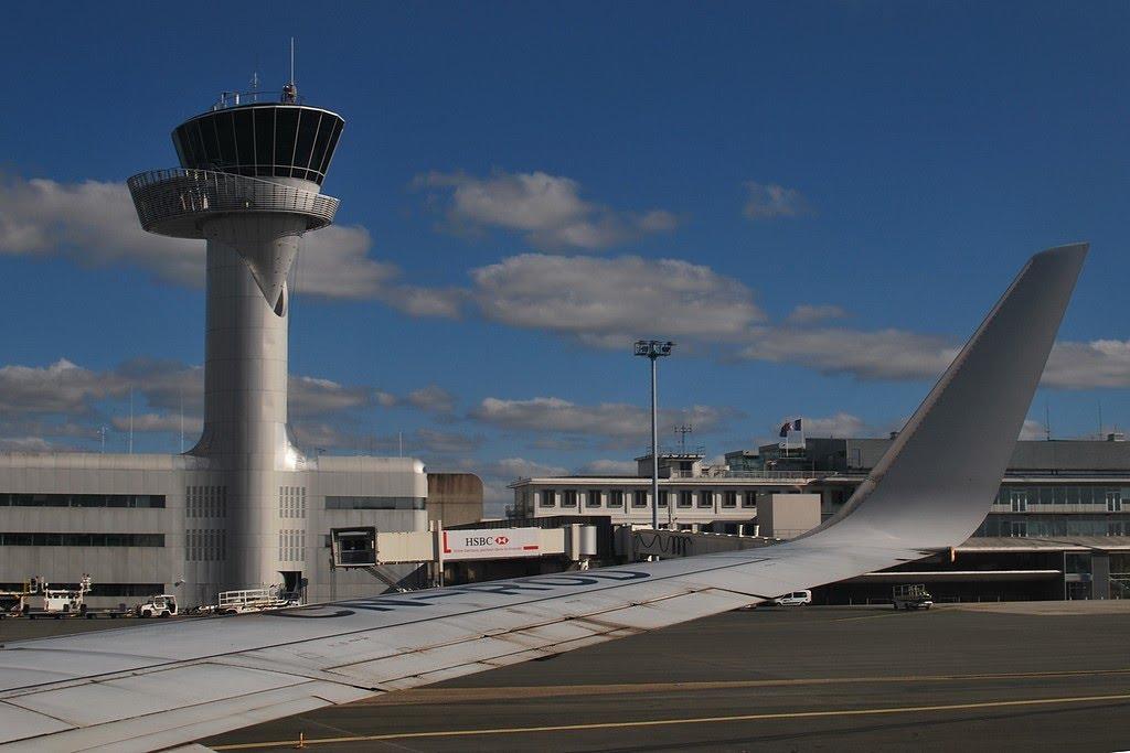 Aeropuerto de burdeos merignac llegadas de vuelos aeropuertos net - Lapeyre bordeaux merignac ...