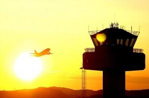 Salidas de vuelos desde el Aeropuerto de Bergen