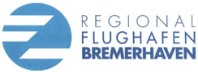 Aeropuerto de Bremerhaven: Llegadas de vuelos