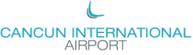 Aeropuerto Internacional de Cancún: Salidas de vuelos