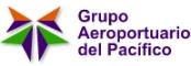 Aeropuerto Internacional de Hermosillo (HMO)