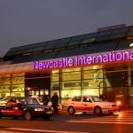 Aeropuerto Internacional de Newcastle (NCL)