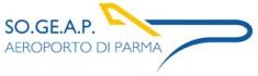Aeropuerto de Parma-Giuseppe Verdi (PMF)