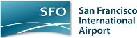 Aeropuerto Internacional de San Francisco: Llegadas de vuelos