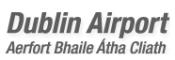 Aeropuerto de Dublín: Salidas de vuelos